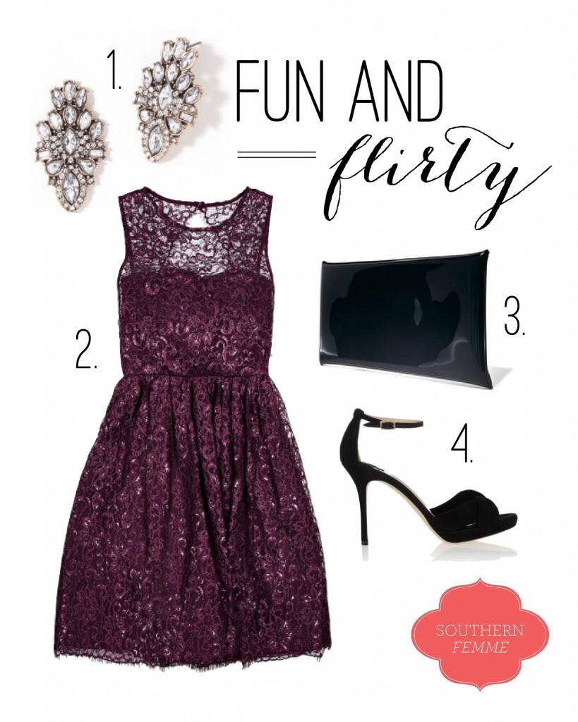 Fun_Flirty