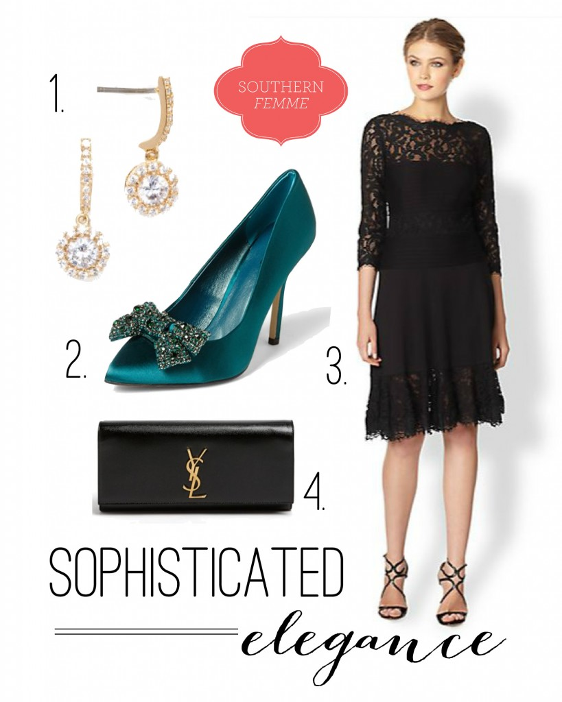 Sophisticated_Elegance