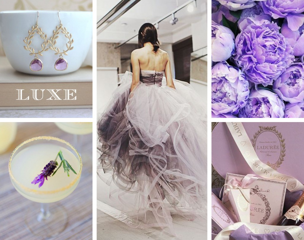 Lavender_Love3
