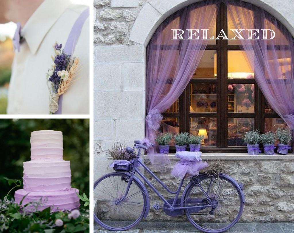 Lavender_LoveB