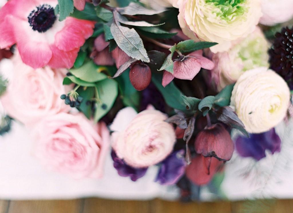 Rosegolden_Spring_Blog4