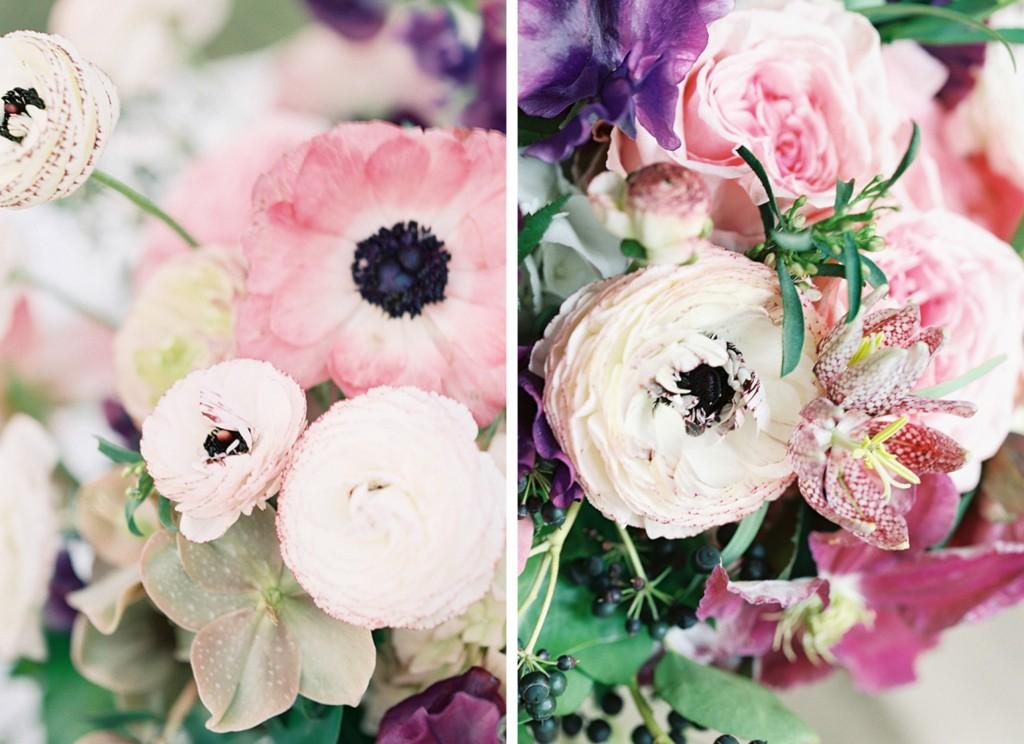 Rosegolden_Spring_Blog5