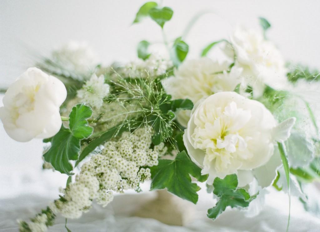 Rosegolden_Spring_Blog7