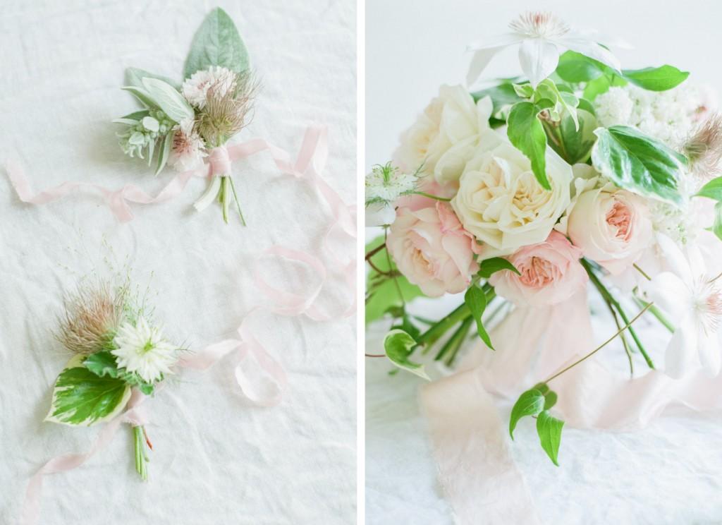 Rosegolden_Spring_Blog8