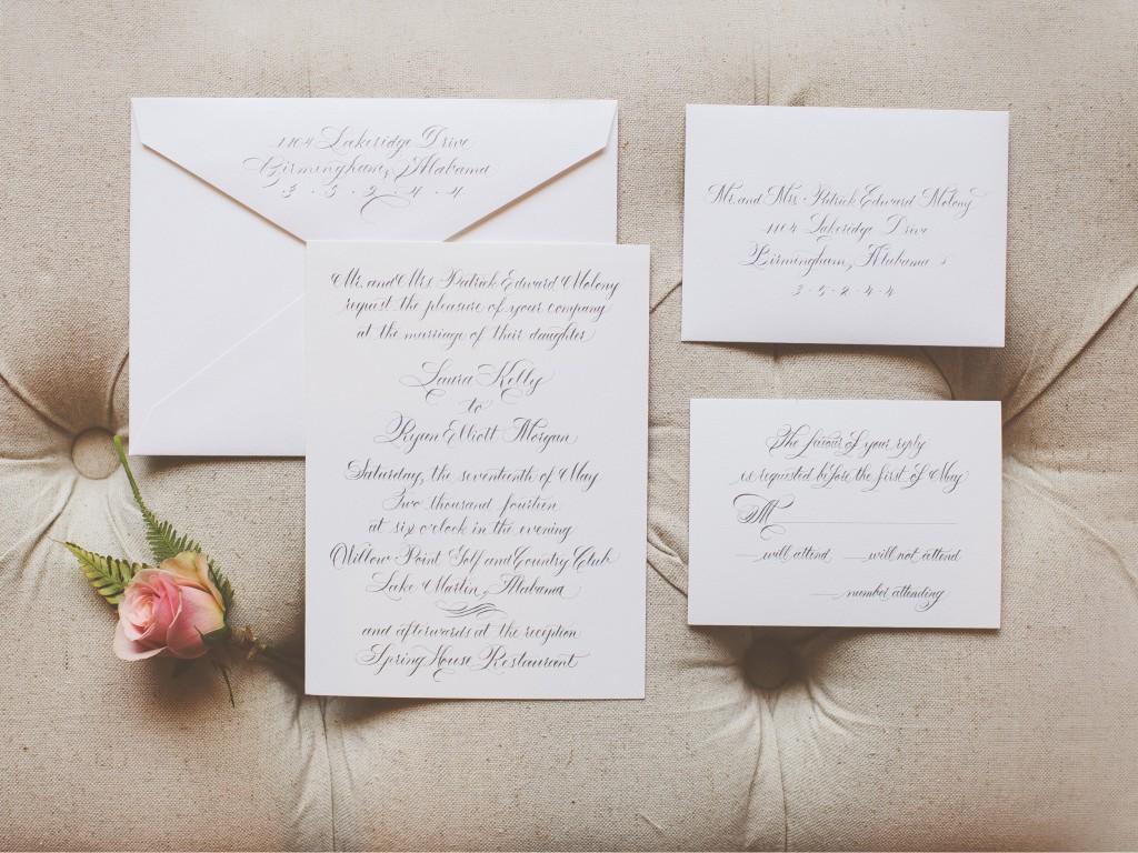 Molony_Wedding