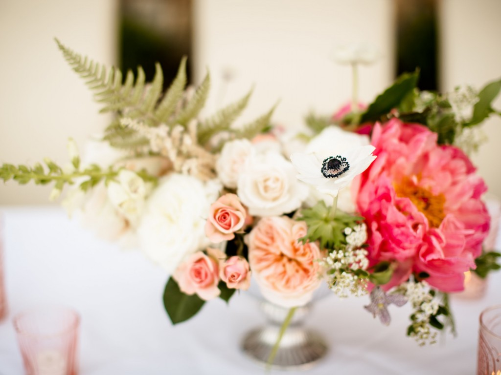 Molony_Wedding14