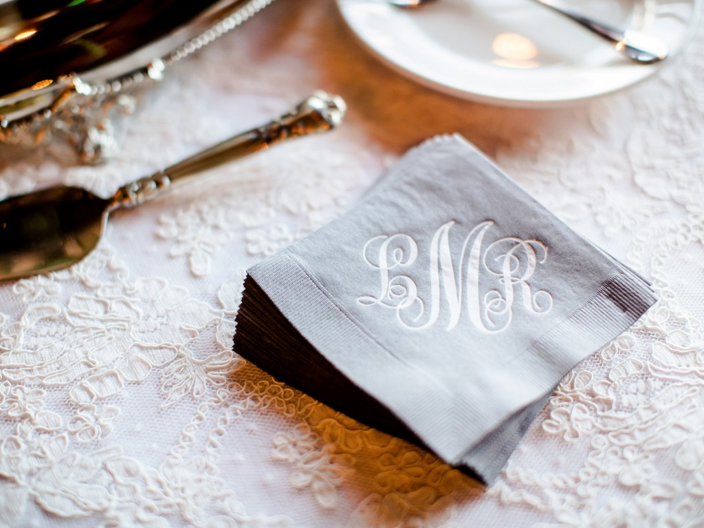 Molony_Wedding16