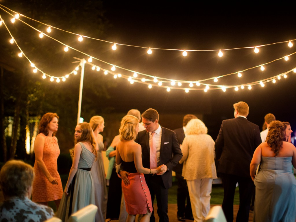 Molony_Wedding21