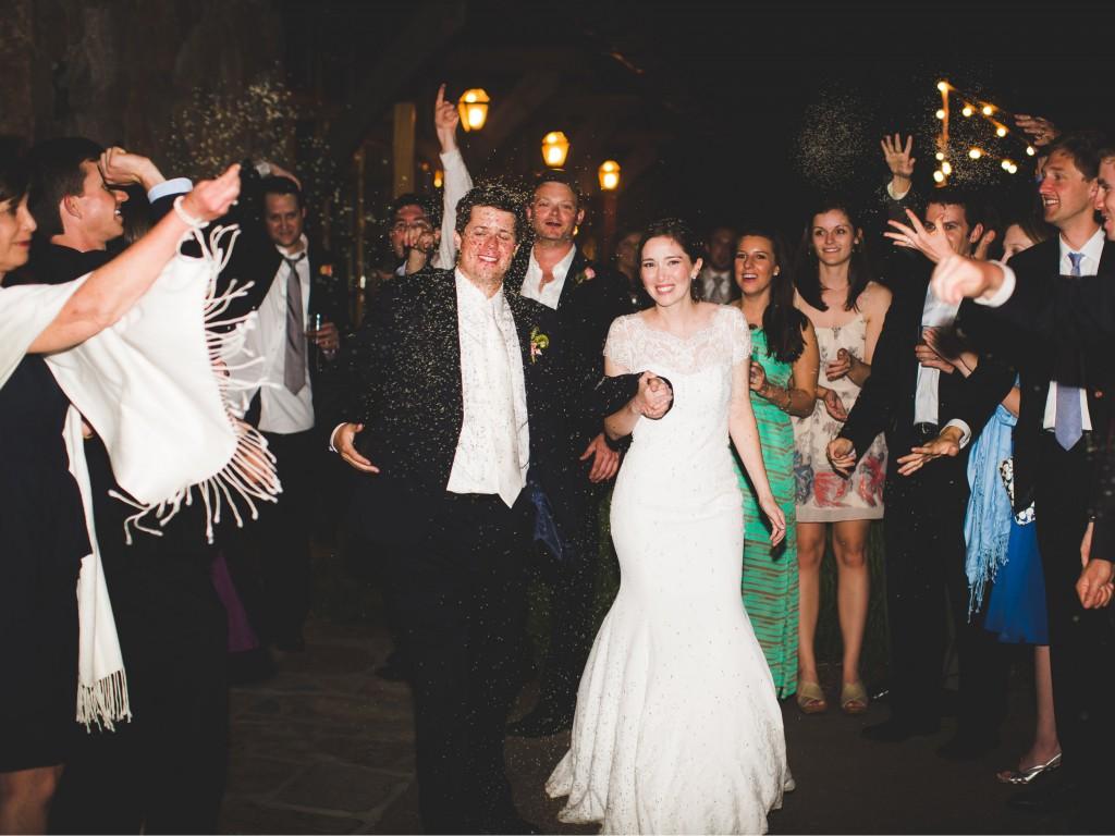 Molony_Wedding22