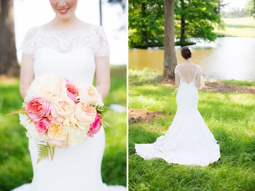 Molony_Wedding6