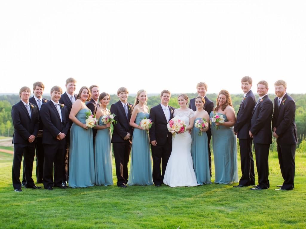 Molony_Wedding9