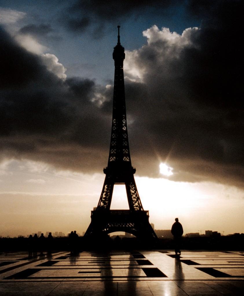 France_NEW