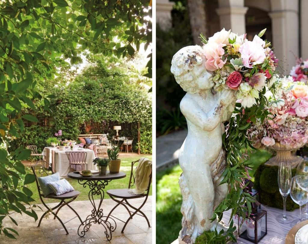 Garden_Party_Blog4
