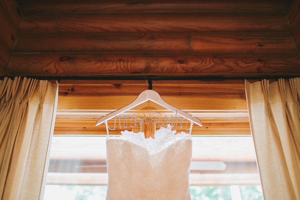 vaughn_wedding_011