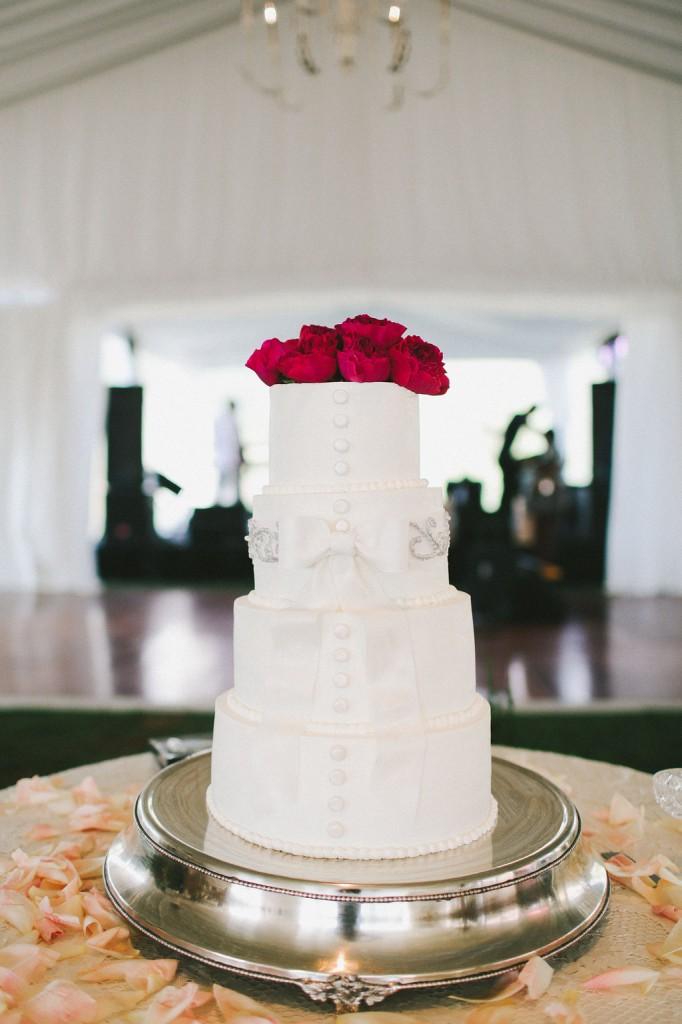 vaughn_wedding_320