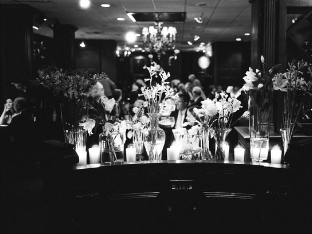 Rehearsal_Dinner6