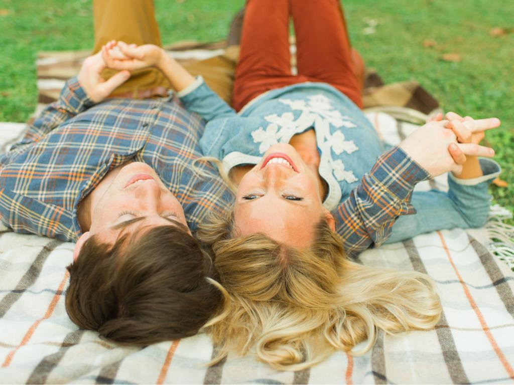 Kats_Engagement13