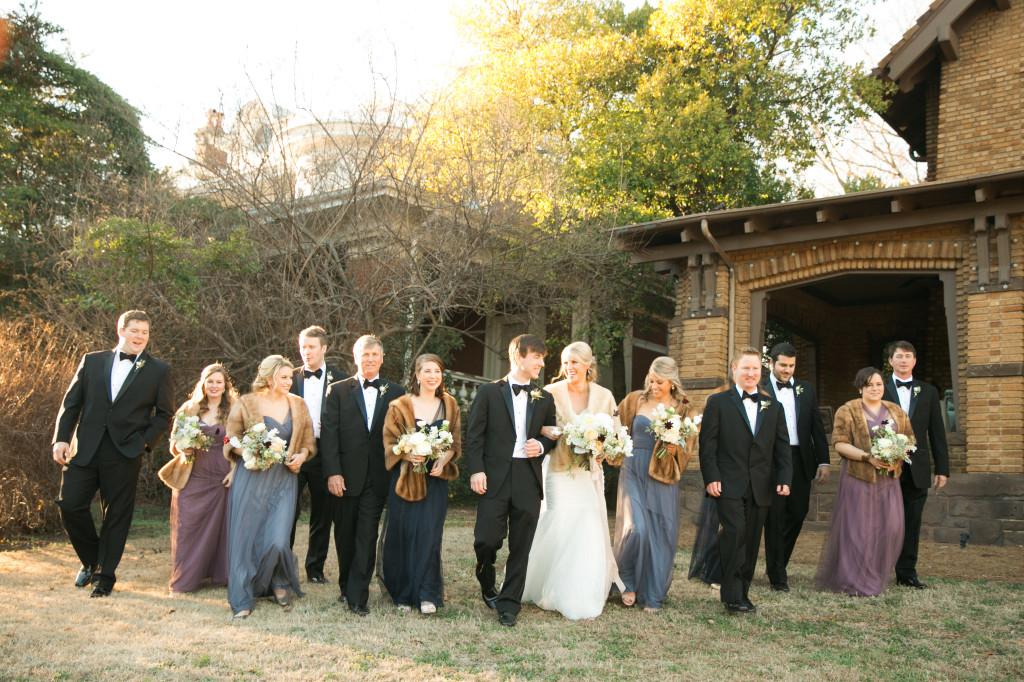 116-kathleen-josh-weddingparty