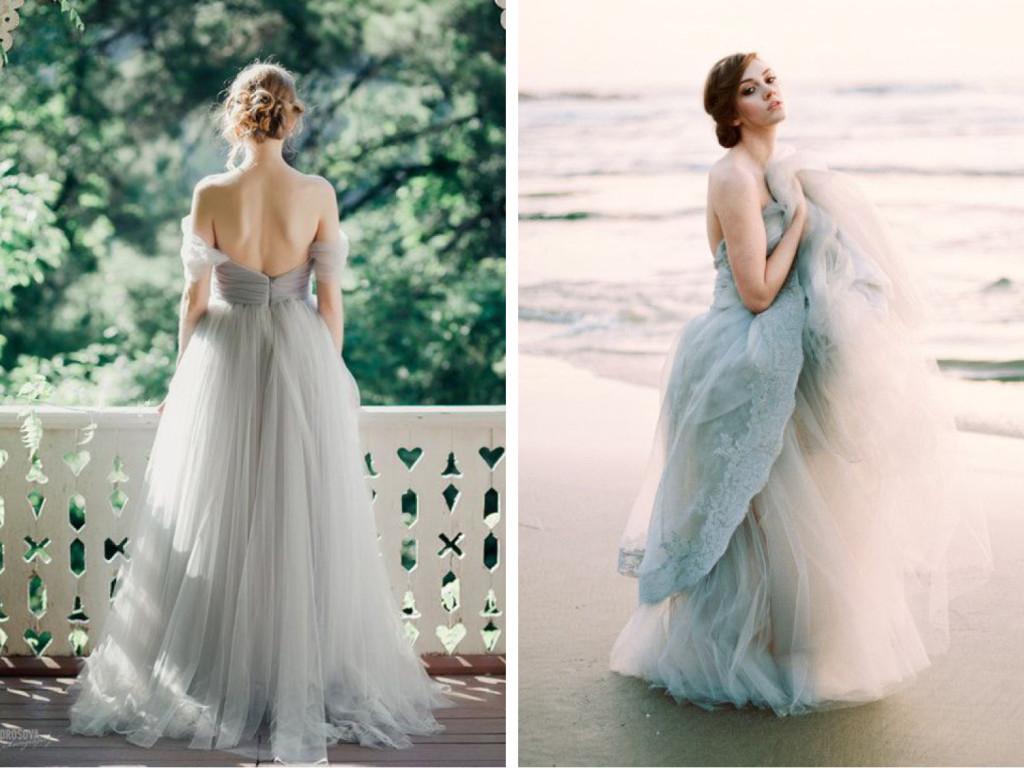 2015_Wedding Trends7