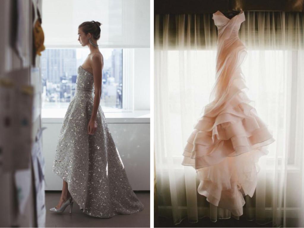 2015_Wedding Trends8
