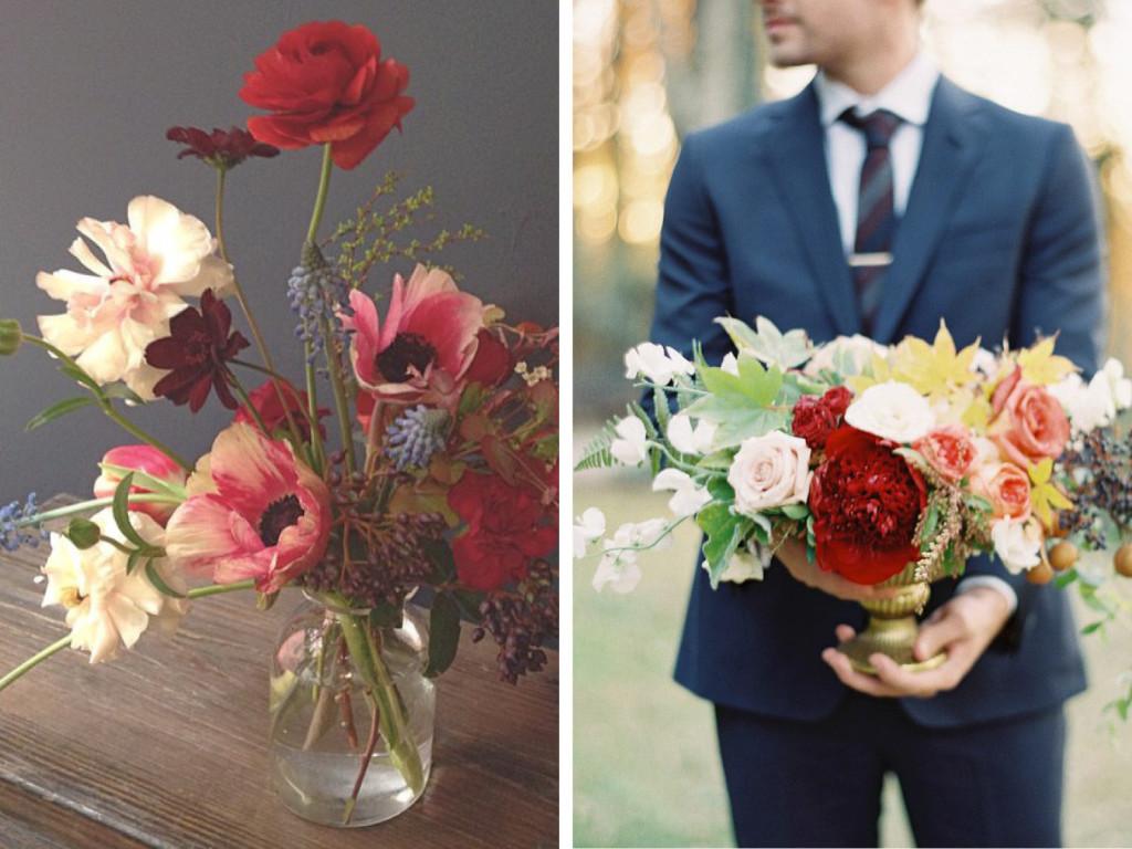 Rosegolden_Bouquet
