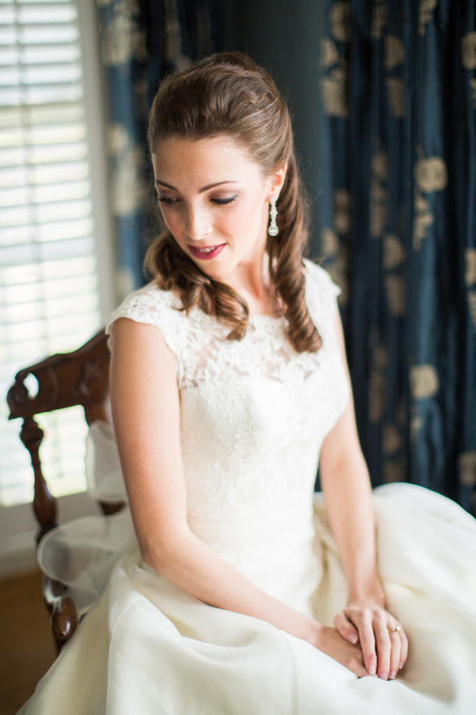 View More: http://erinlindseyimages.pass.us/will-and-jenny-hyden-wedding