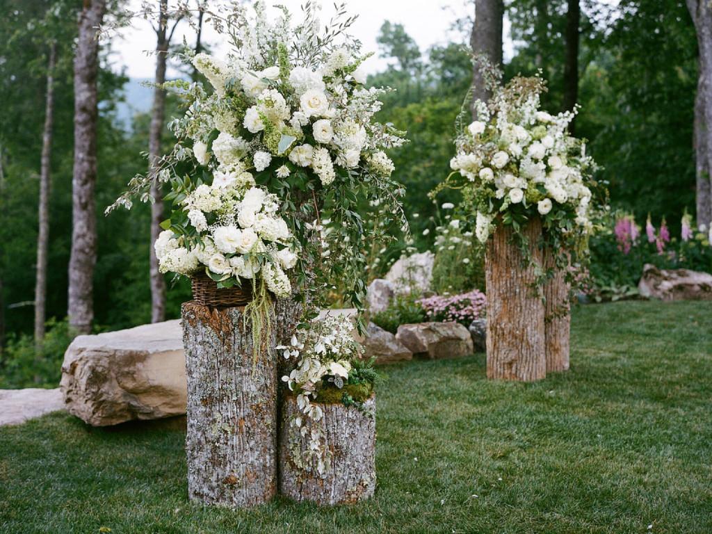 Mountain_Wedding13