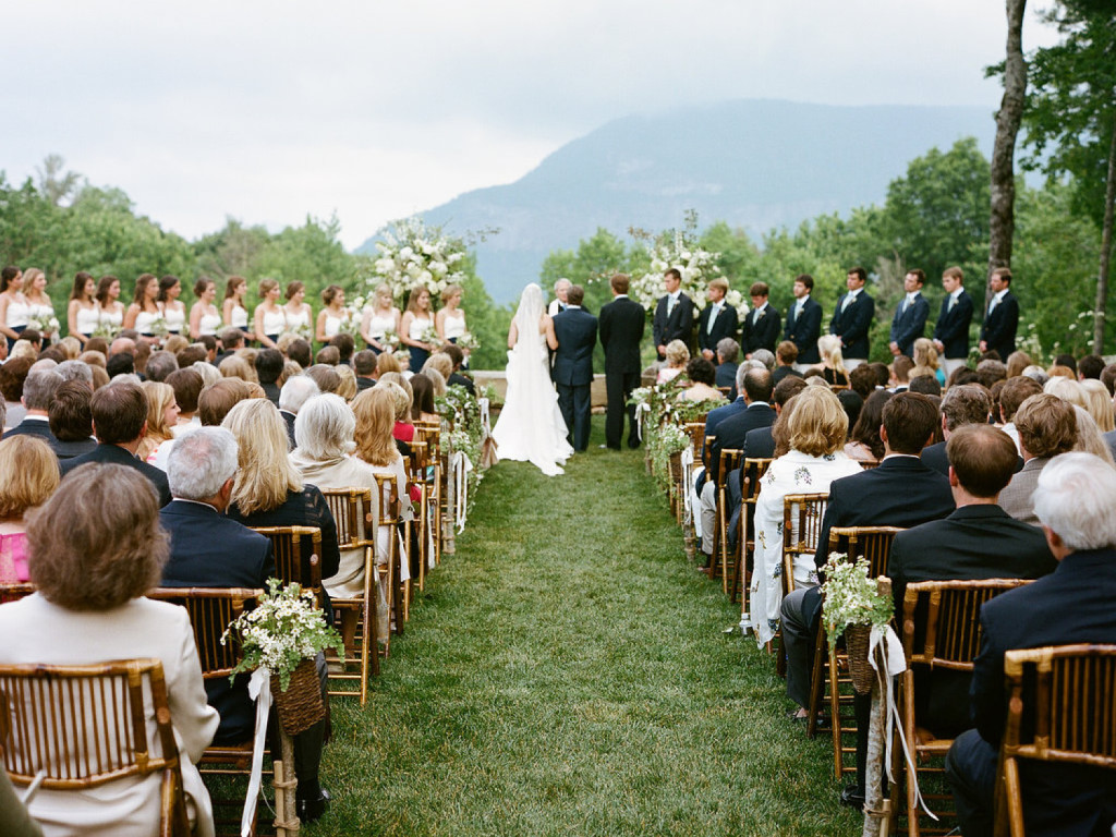 Mountain_Wedding17