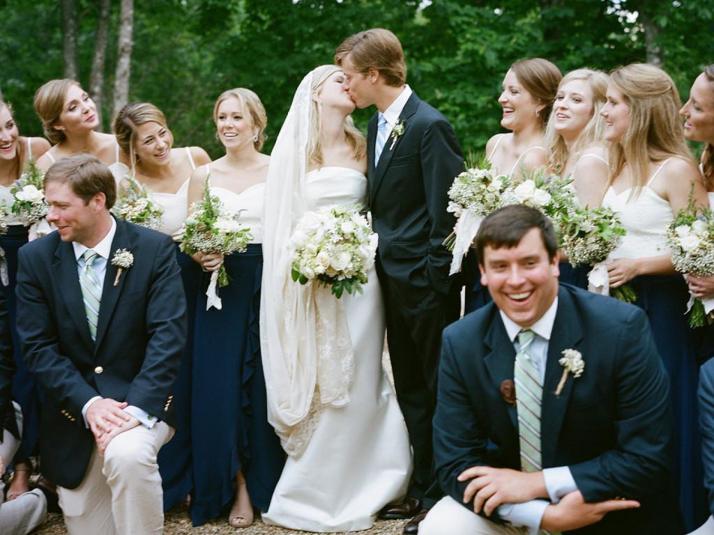 Mountain_Wedding18