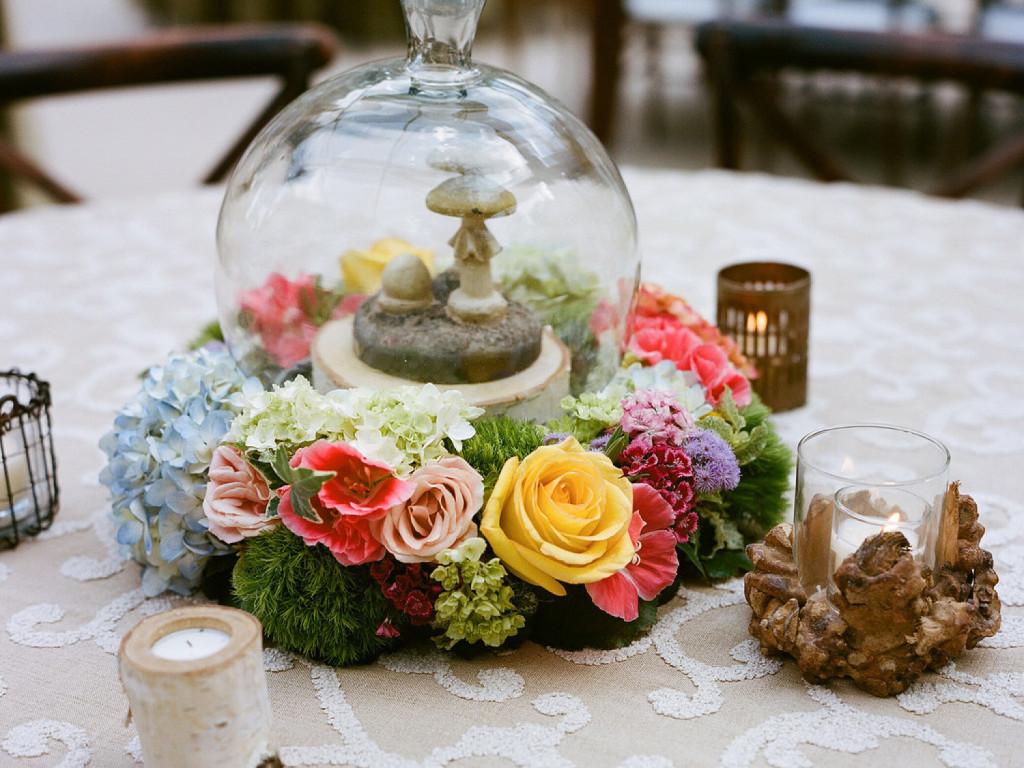 Mountain_Wedding23