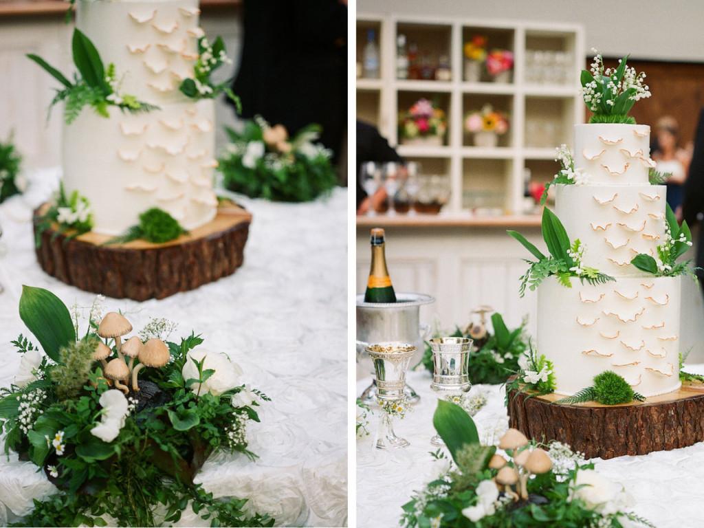 Mountain_Wedding27