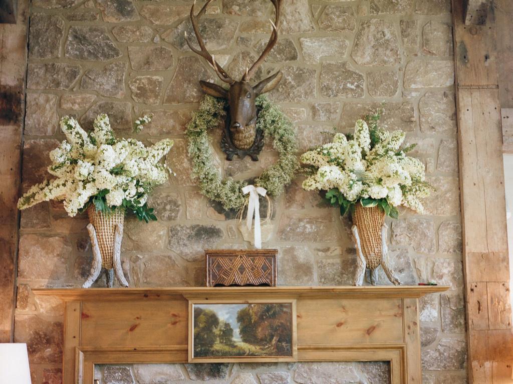 Mountain_Wedding3