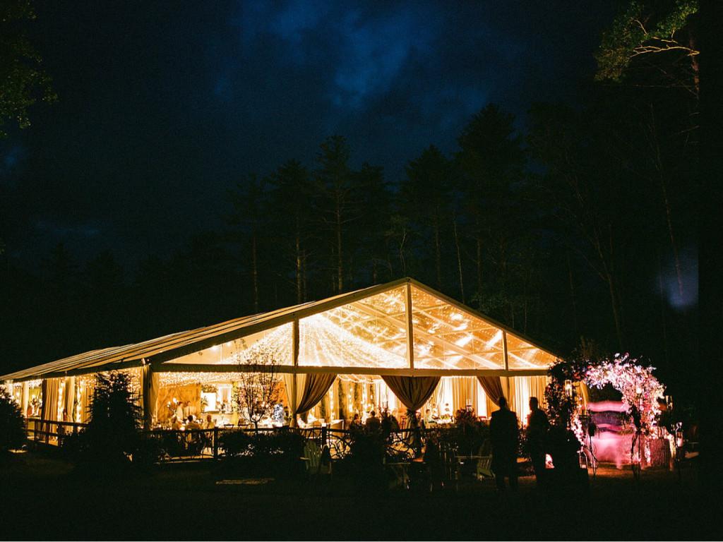 Mountain_Wedding31
