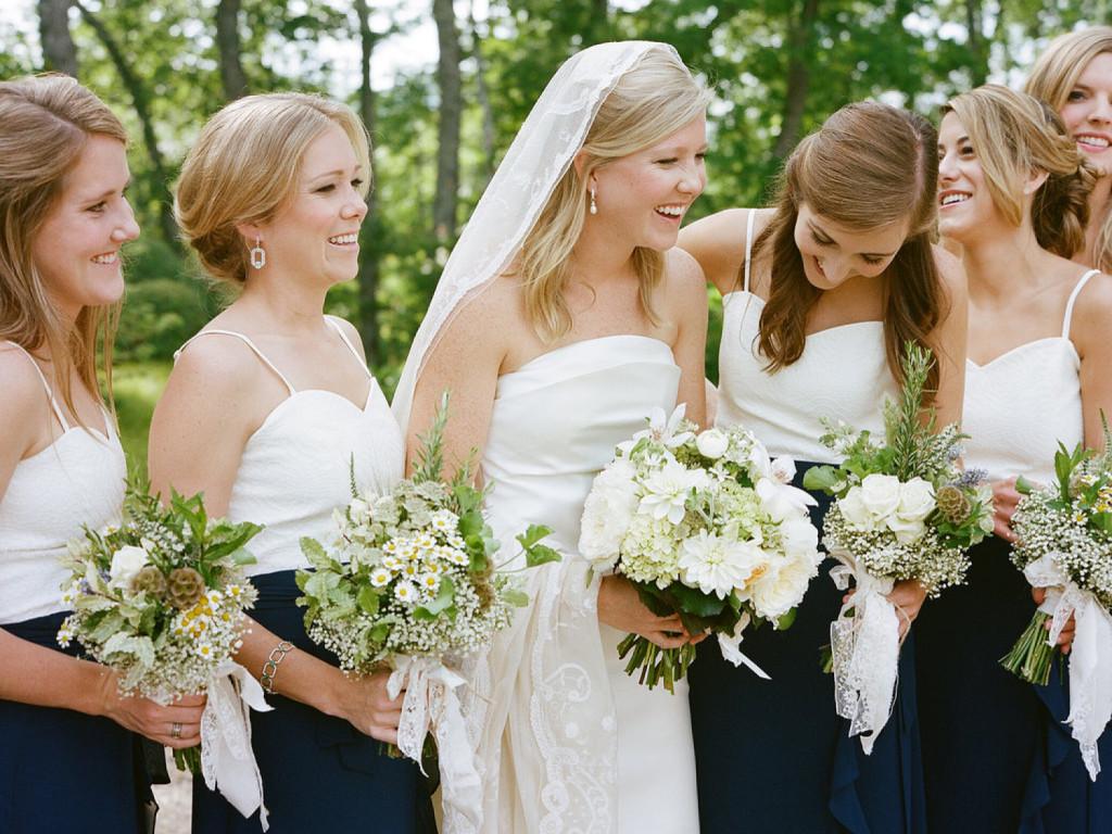 Mountain_Wedding7