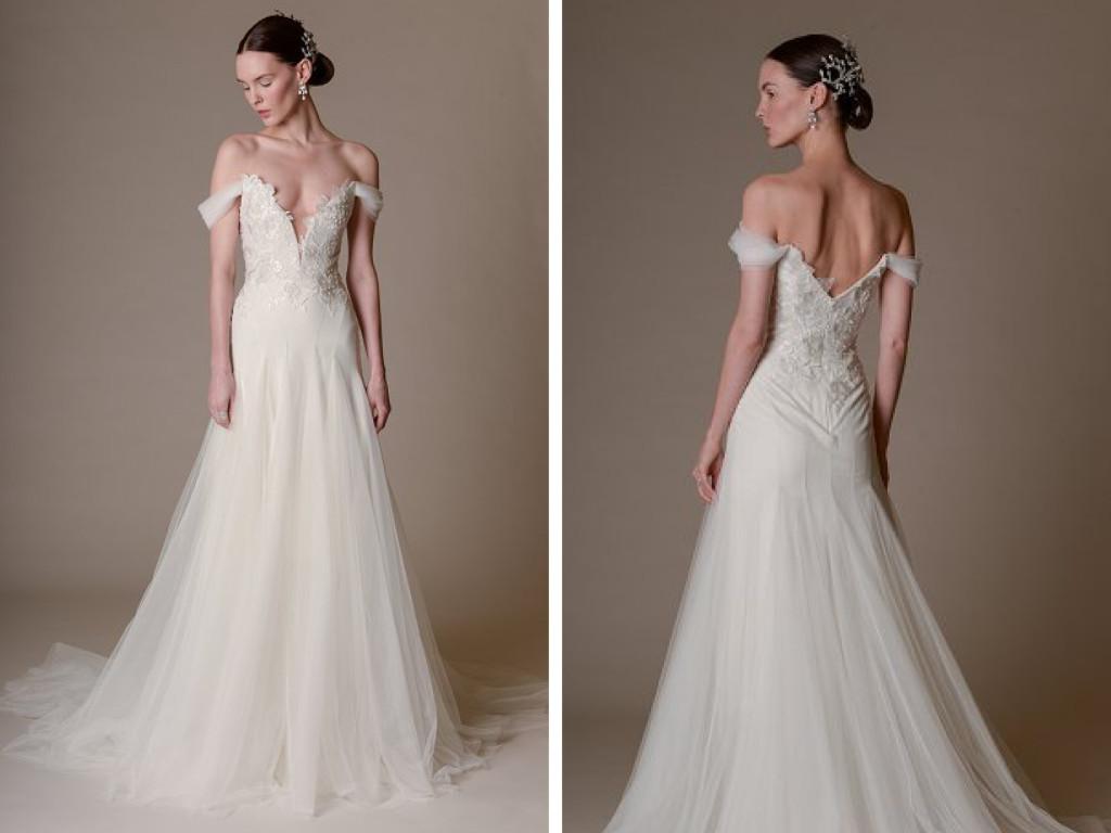 Bridal_Market201515