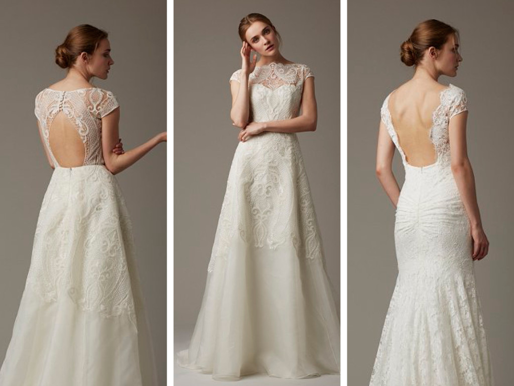 Bridal_Market20155