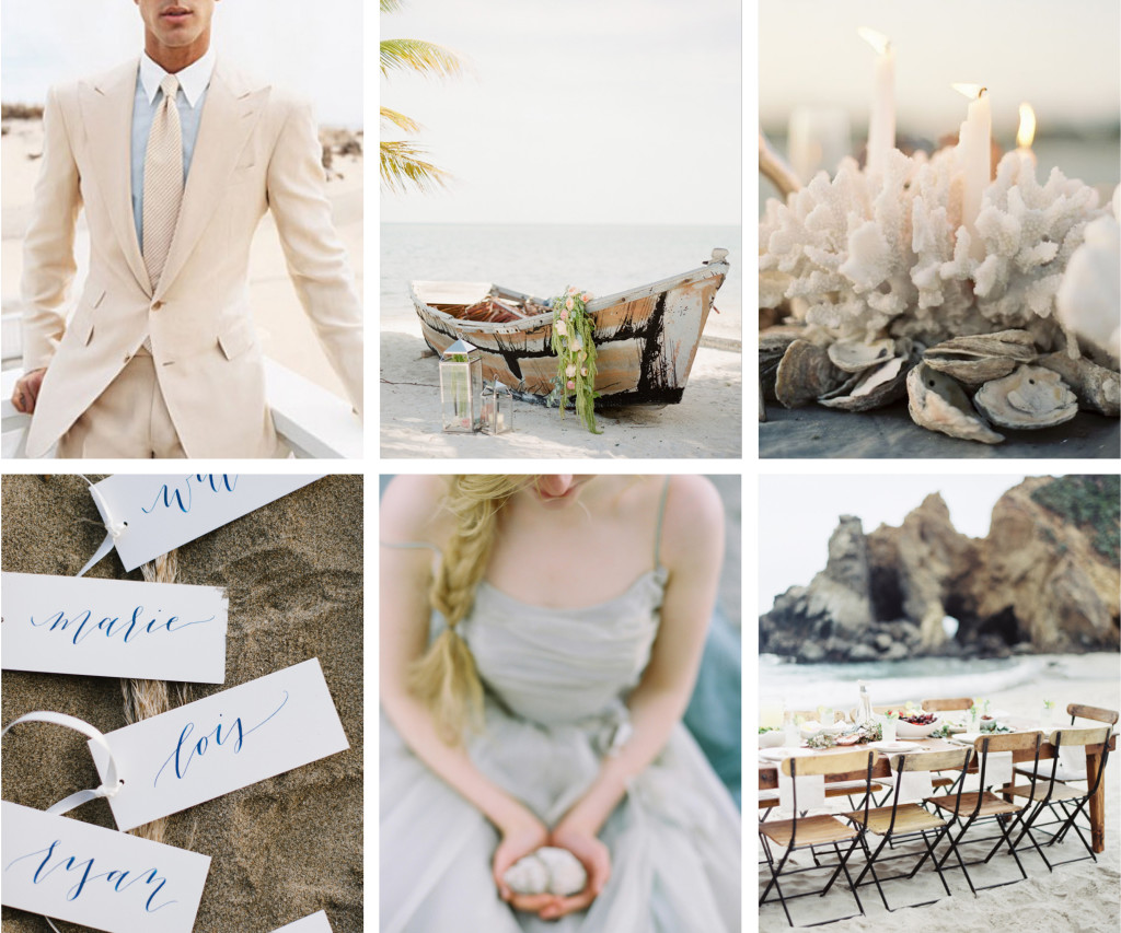 Coastal_WeddingB