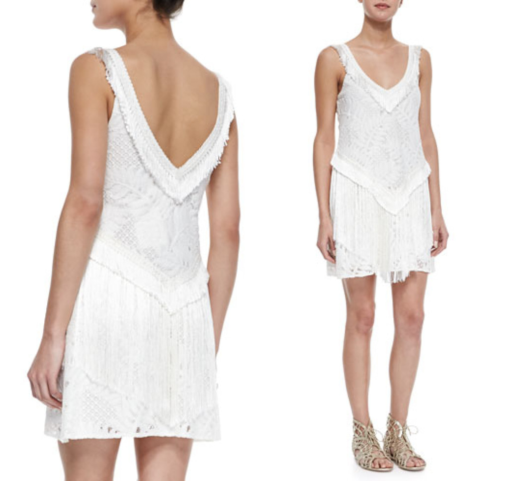 White_Dresses10