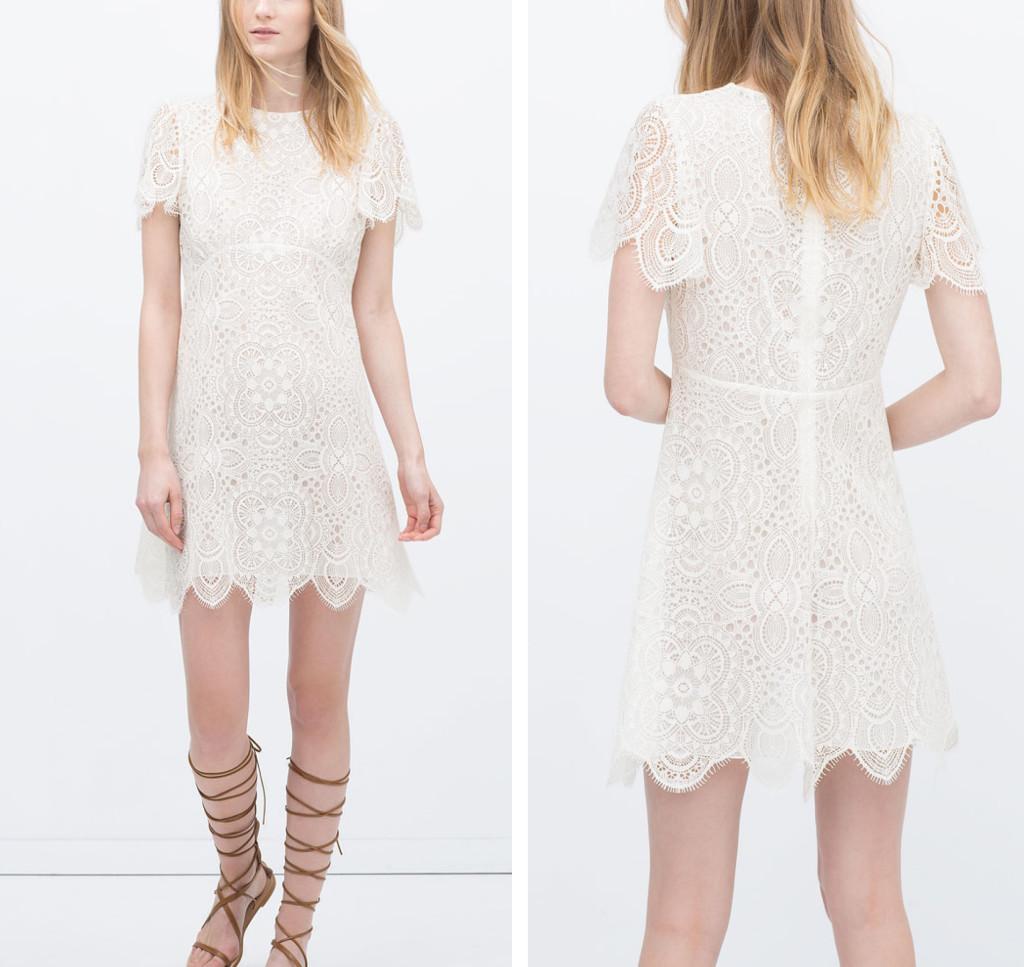 White_Dresses4