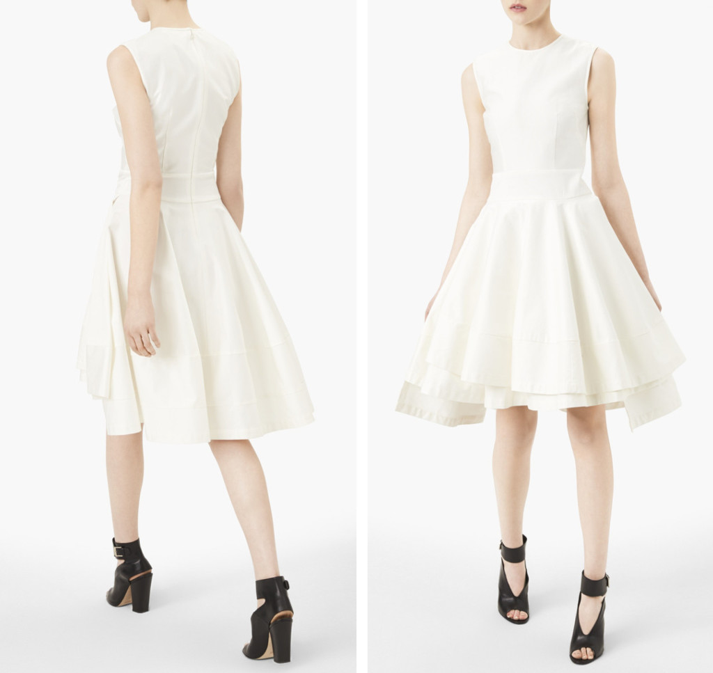 White_Dresses5