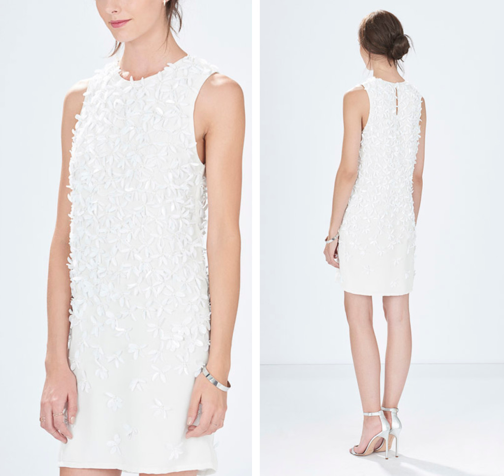 White_Dresses7