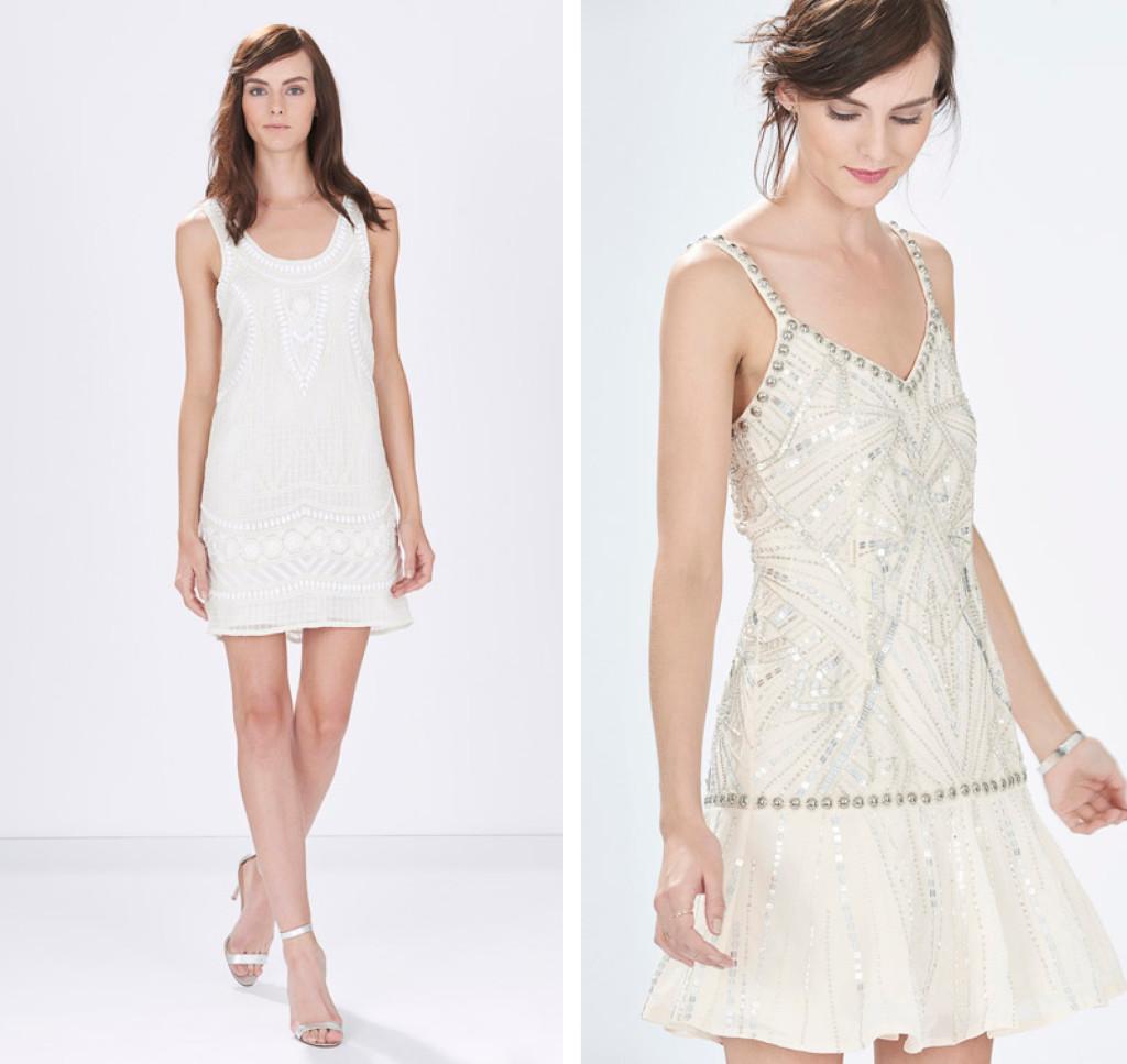 White_Dresses8