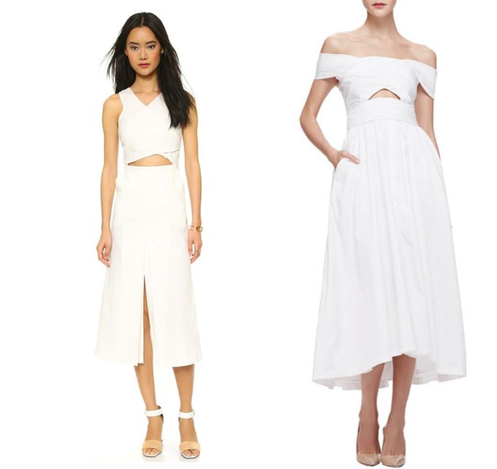 White_Dresses9
