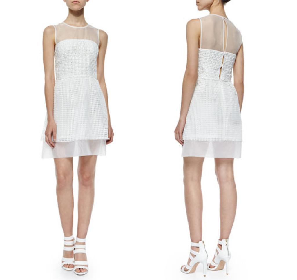 White_Dresses_NEW
