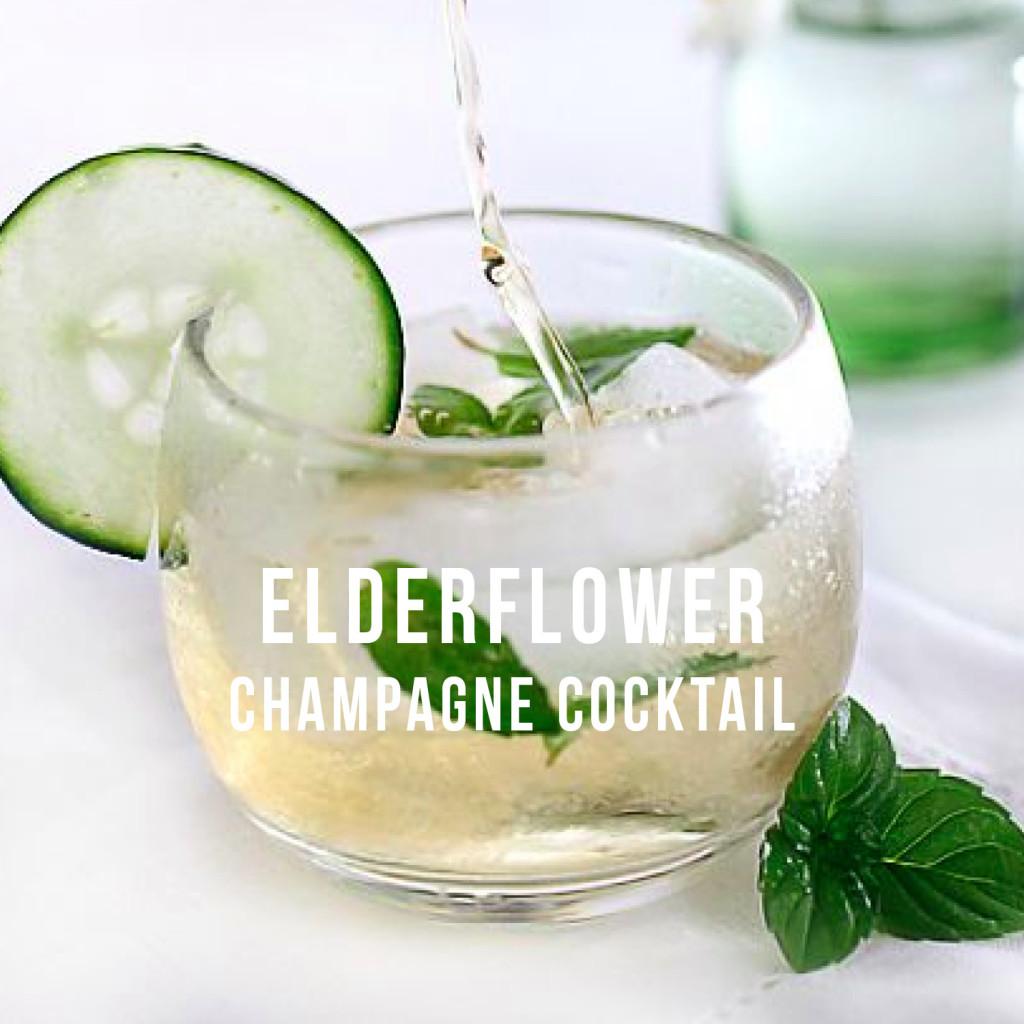 Summer_CocktailsB5