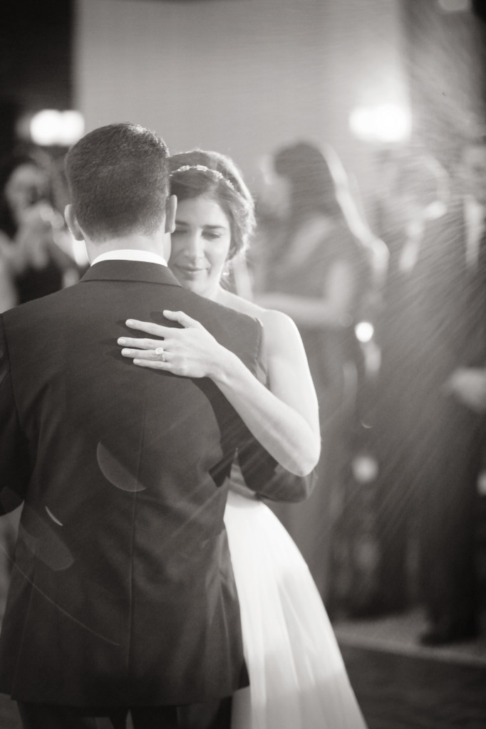View More: http://luckyphotography.pass.us/amy-and-eric
