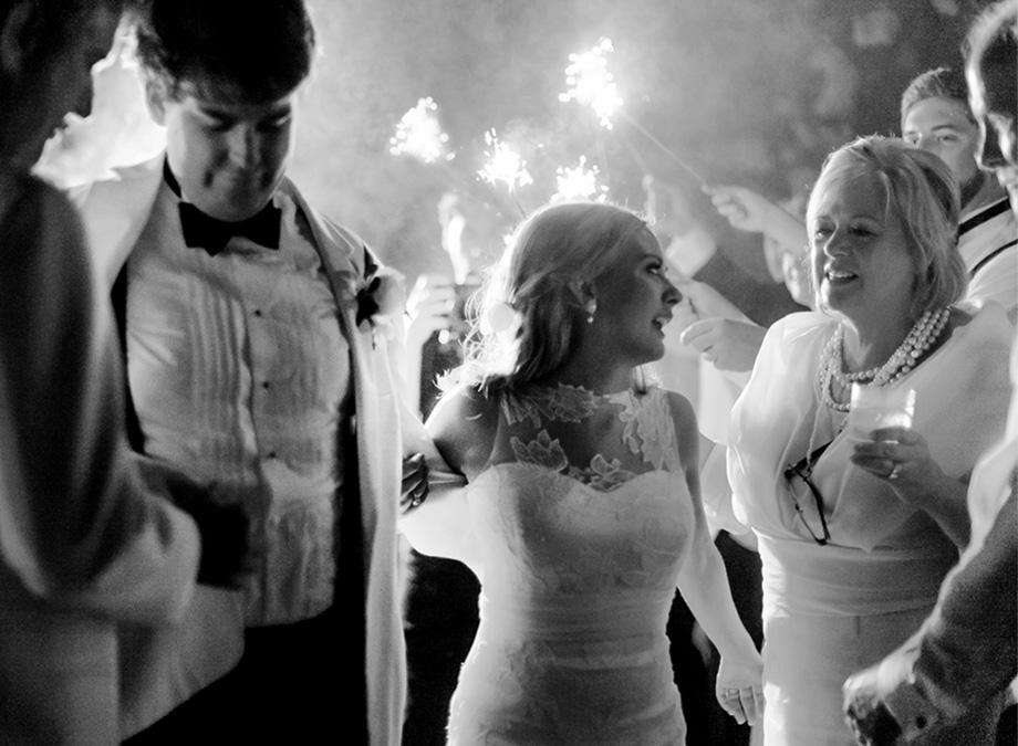 auburn-wedding-0023