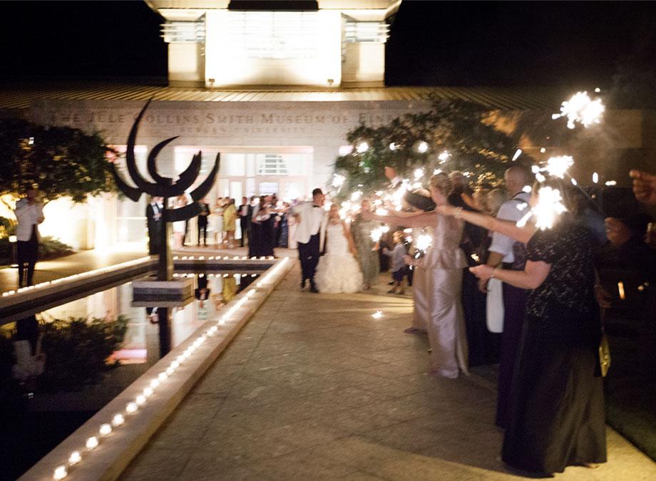 auburn-wedding-0046