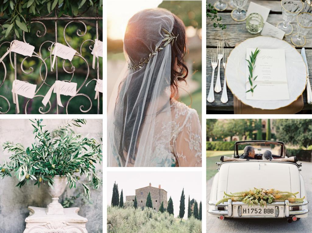 Tuscan_Blog