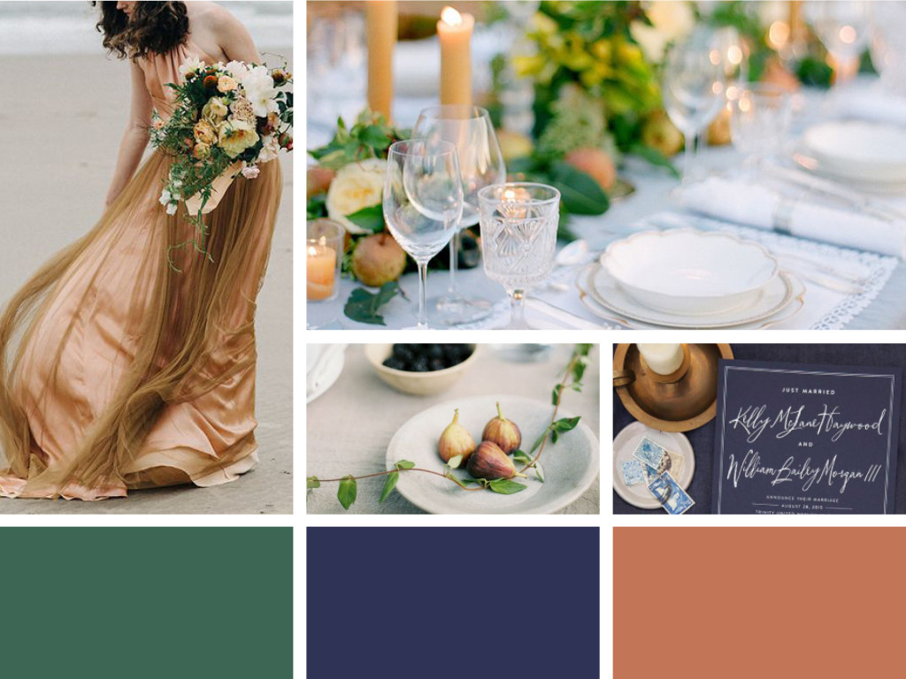 2015_Fall_Palettes